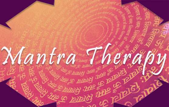 mantra therapy