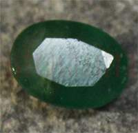 emerald gemstone