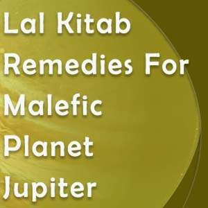lal kitab remedies for jupiter